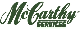 McCarthy Home Services | Heating & Cooling, Plumbing, & Air Quality